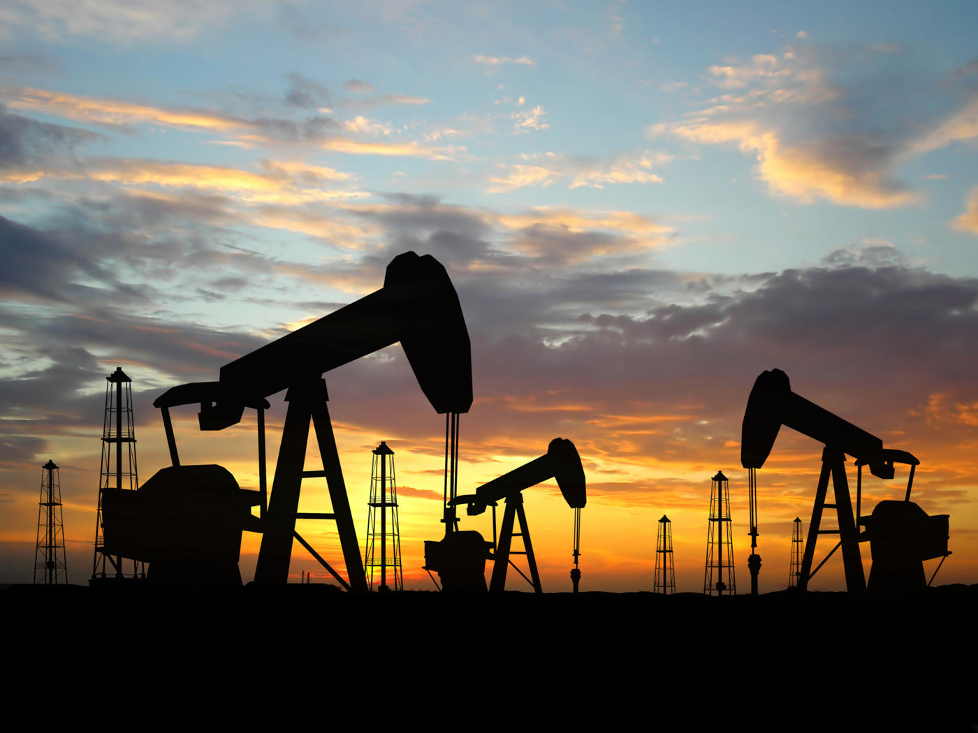 Pelatihan Accounting for Oil and Gas
