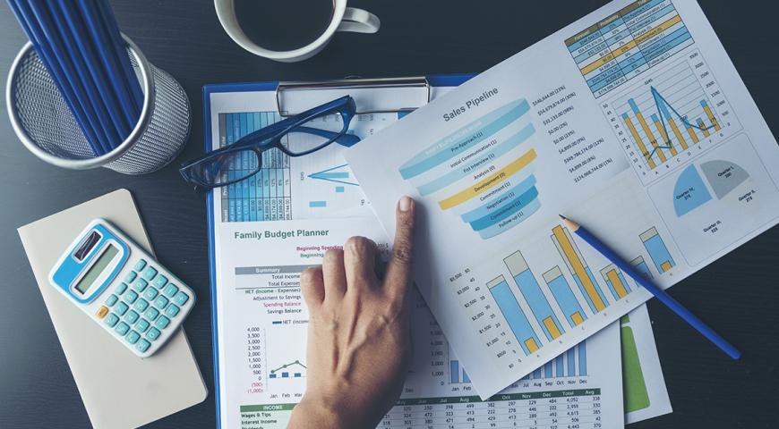 Pelatihan Akuntansi Derivatif dan Aktivitas Lindung Nilai