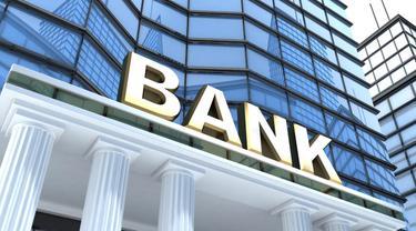 Pelatihan Analisis Pasar Perbankan