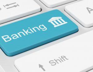Pelatihan Banking Marketing Strategy