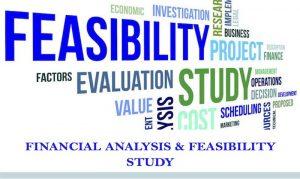 Pelatihan Business Feasibility Study