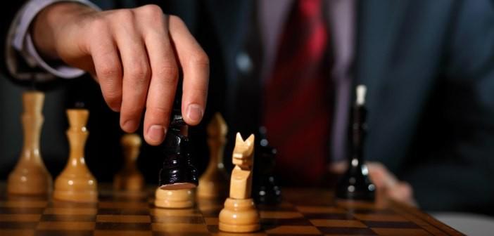 Pelatihan Collection Strategy and Negotiation for Non-financial Company