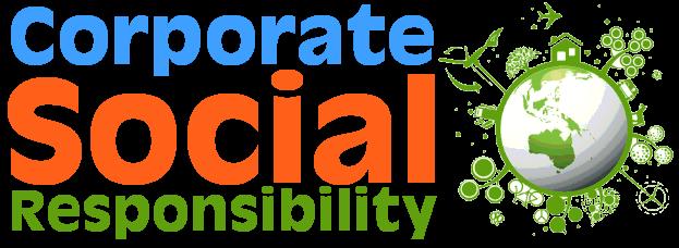 Pelatihan Corporate Social Responsibility (CSR) COMMUNITY DEVELOPMENT