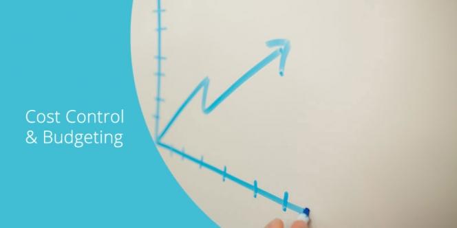 Pelatihan Cost Control and Budgeting Profit Planning