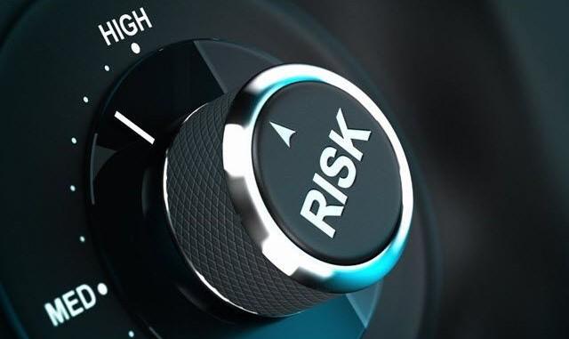 Pelatihan Credit Risk, Receivable & Corp. Collection Management