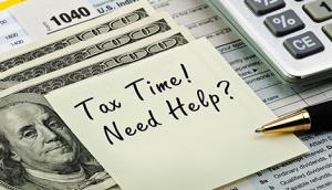 PelatihanDerivatives Accounting and Tax