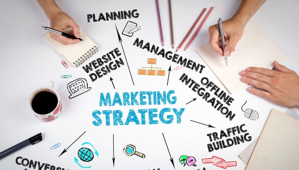 Pelatihan EFFECTIVE MANAGEMENT MARKETING