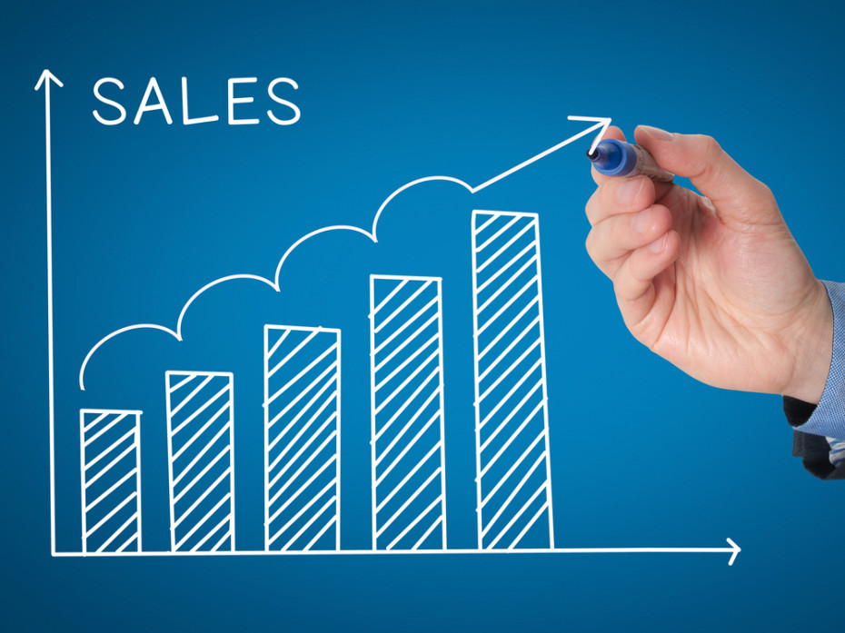 Pelatihan Emotional Intelligence for Sales