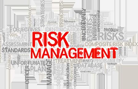 Pelatihan FINANCE RISK MANAGEMENT