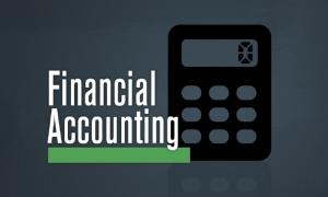 Pelatihan Financial Accounting Analysis and Reporting