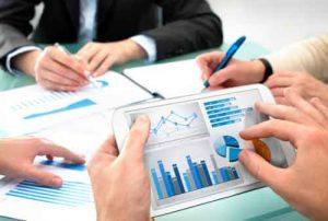 Pelatihan Financial Statement Analysis for non Finance