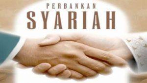 Pelatihan Industri Perbankan Syariah