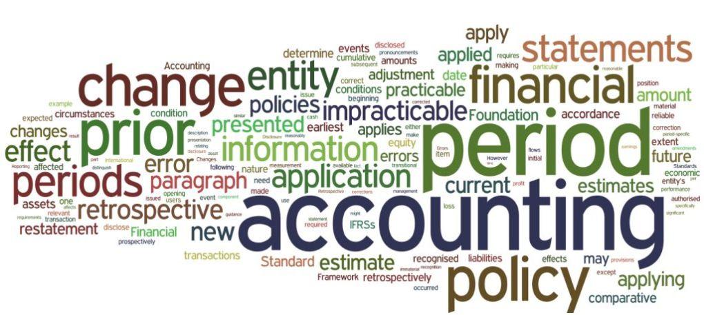 Pelatihan Kebijakan Akuntansi dan Manual Prosedur