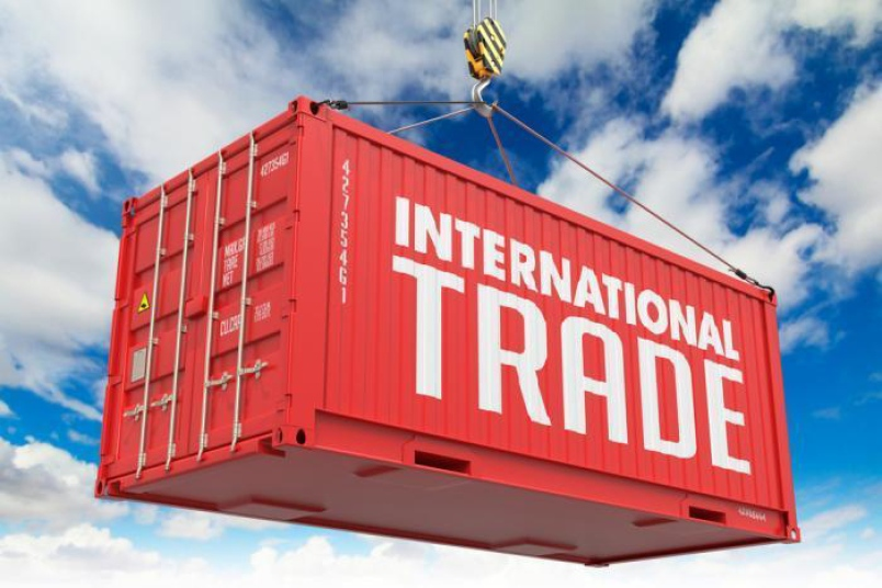 Pelatihan Letter of Credit and International Trade