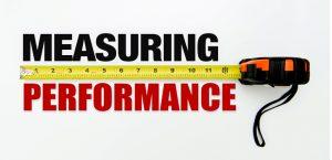Pelatihan MEASURING PERFORMANCE