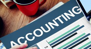 Pelatihan Management Accounting for Business Decisions