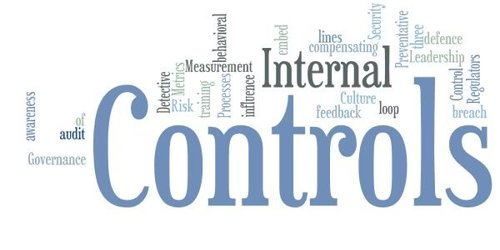 Pelatihan Managers Guide to Improving Internal Control