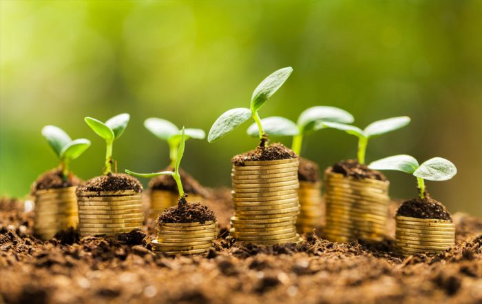 Pelatihan Modern Financial Modeling