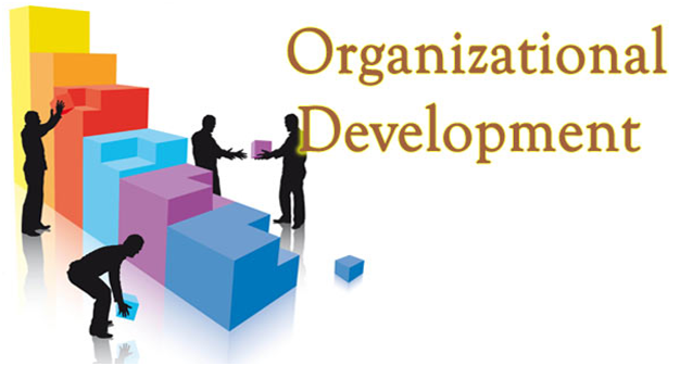 Pelatihan ORGANIZATION DEVELOPMENT