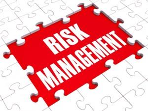 Pelatihan Operational Risk Management Bank