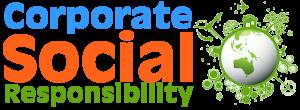 Pelatihan ACCOUNTING FOR CSR (CORPORATE SOCIAL RESPONSIBILITY)