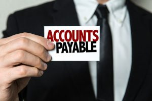 Pelatihan ACCOUNTS PAYABLE MANAGEMENT : HOW TO PREVENT FRAUDS EFFECTIVELY