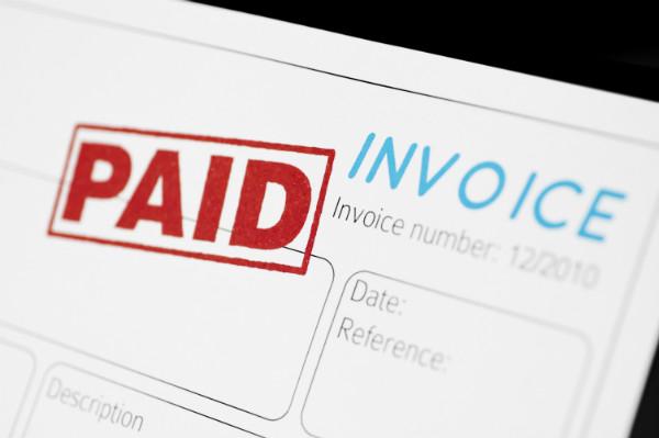 Pelatihan Account Receivable and Collection Management