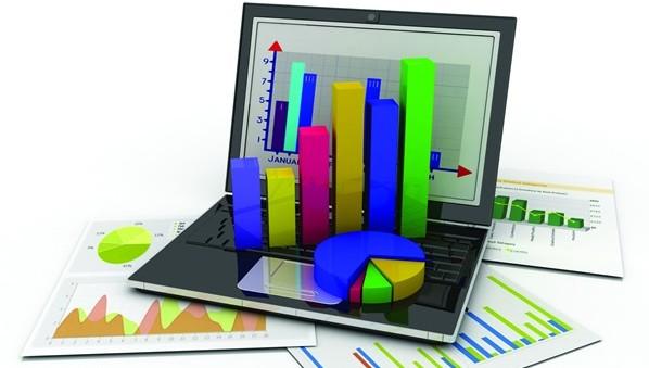 Pelatihan Sistem Informasi Akuntansi