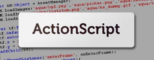 Pelatihan Action Script