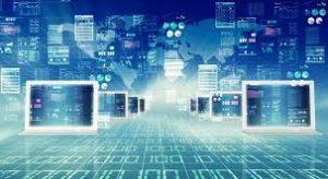 PElatihan Management Data Server Windows 2012 Server