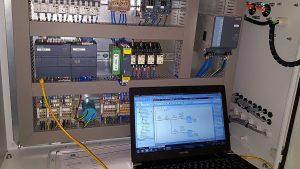 Pelatihan ADVANCED PLC PROGRAMMING AND IMPLEMENTATION
