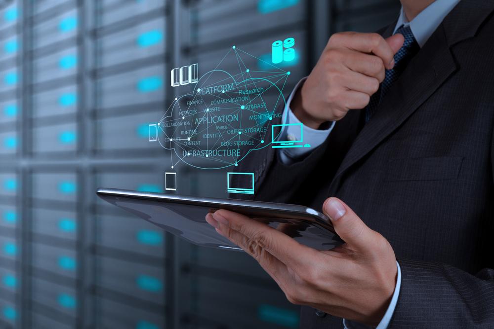 Pelatihan ASSET MANAGEMENT BERBASIS ICT