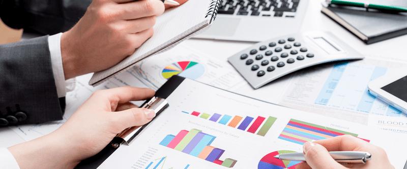 Pelatihan Administrasi Keuangan Perusahaan
