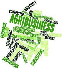 Pelatihan Agri Business Management