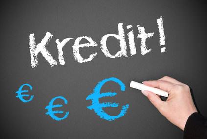 Pelatihan Aspek Hukum Penanganan Kredit Bermasalah