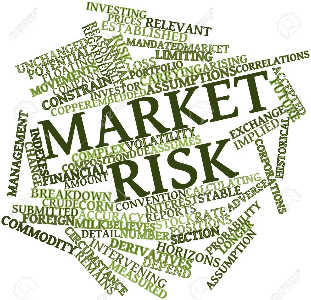 Pelatihan Credit Risk Model dan Market Risk