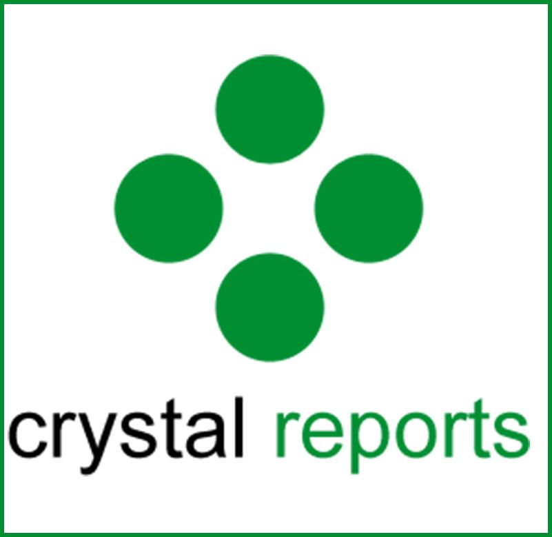 Pelatihan Crystal Report 2013 & 2011