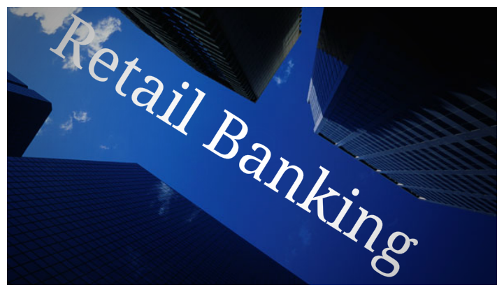 Pelatihan DOMESTIC OPERATION FOR RETAIL BANKING