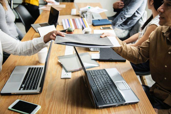 Pelatihan Hukum Perusahaan Eksekutif