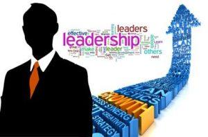 Pelatihan LEADERSHIP & SUPERVISRY SKILLS