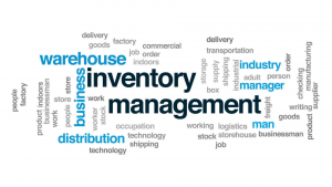 Pelatihan LOGISTIC STOCK AND INVENTORY MANAGEMENT