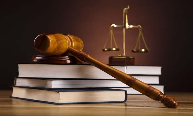 PElatihan Litigasi Hukum