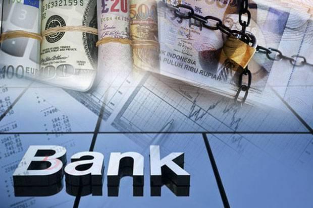 Pelatihan Manajemen Perbankan