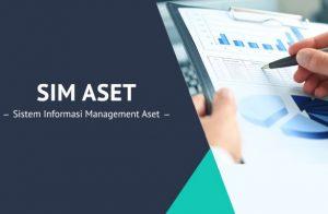 PElatihan Manajemen & Sistem Informasi Aset