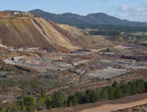 Pelatihan Mine Planning 2 - Operations