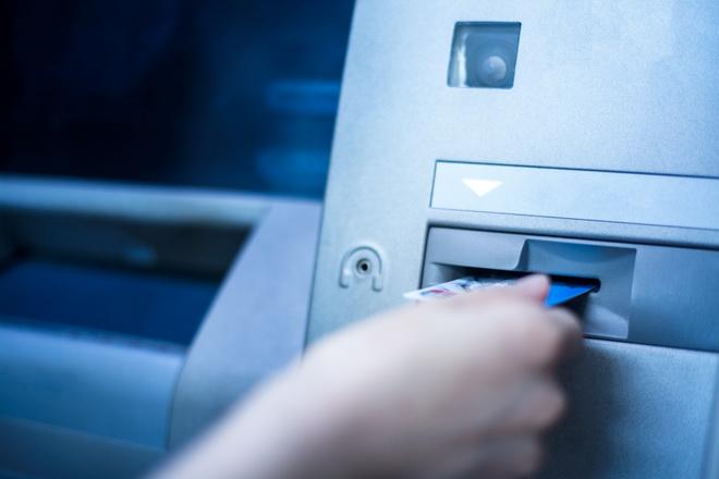 Pelatihan Optimalisasi Fitur Elektronik Perbankan – Regulasi & Studi Kasusnya