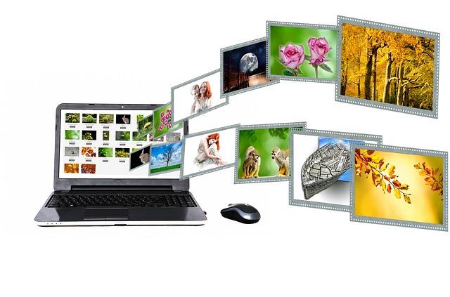 Pelatihan Pengolahan Citra Digital
