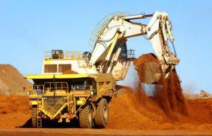 Pelatihan Real Options in Mining