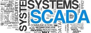 Pelatihan SCADA (Supervisory Control And Data Acquisition System)
