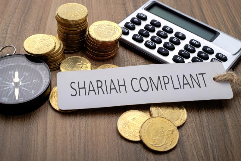 Pelatihan SHARIAH MARKETING AND SELLING STRATEGY
